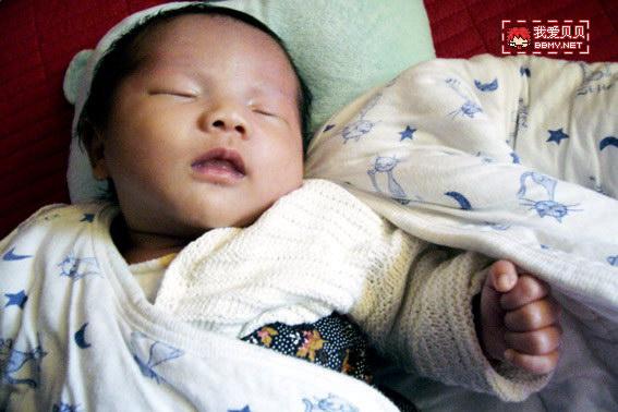 查看金东浩我的小宝贝照片