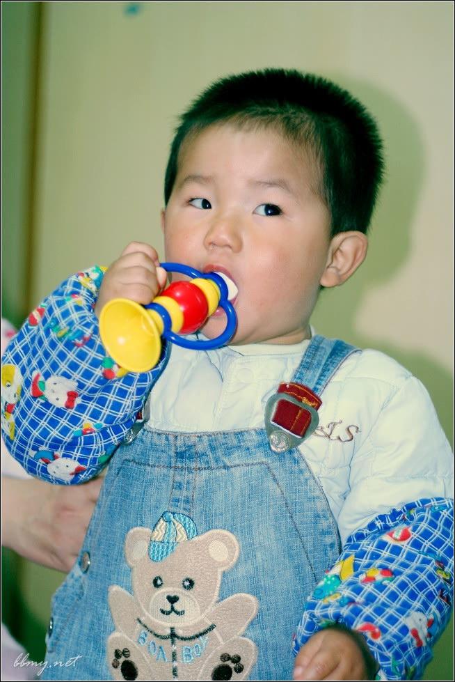 查看金东浩我是一个粉刷匠照片