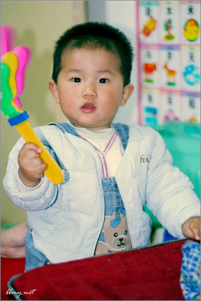 查看金东浩玩具箱照片