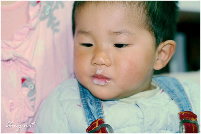 查看金东浩好喝的酸奶照片