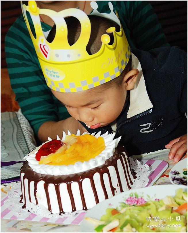 查看金东浩不是宝宝生日的生日照片