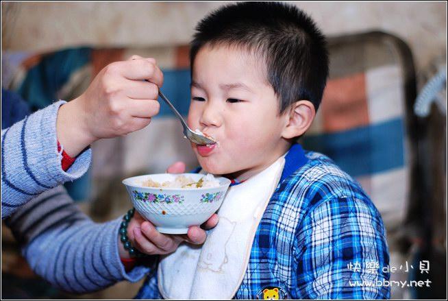 查看金东浩吃饭难照片