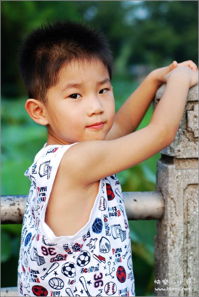 查看金东浩包河公园照片