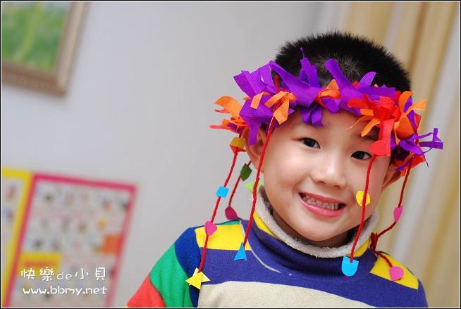 查看金东浩三八节送给妈妈的礼物照片