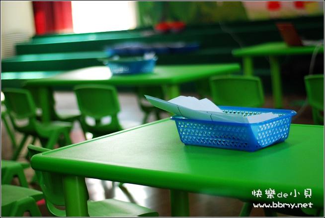 查看金东浩小贝教育公开课照片