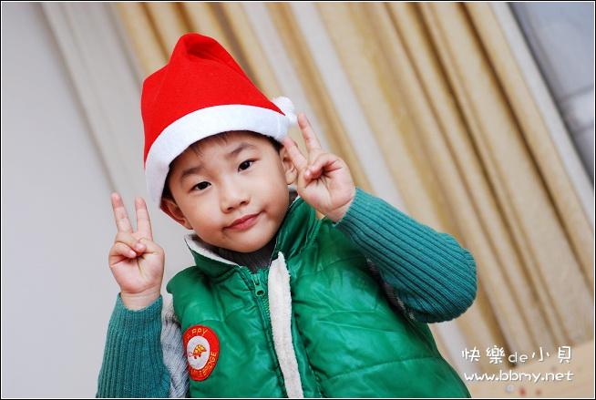 查看金东浩迎接圣诞节照片